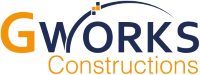G WORKS CONSTRUCTIONS